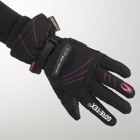 Rękawice Richa Sophia Gore-Tex® Różowe