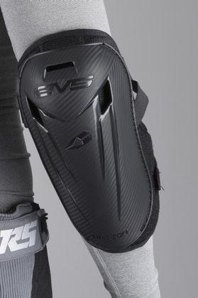 EVS Option Elbow Protectors