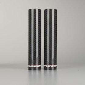 ProGrip Upper Fork Protection - Carbon Fibre - 230mm