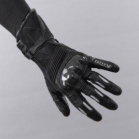 Klim Induction Gloves Black