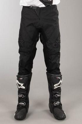 O'Neal Element Classic MX Pants Black