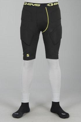 EVS Sports TUG Impact Protective Shorts