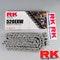 Łańcuch RK 520 EXW