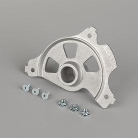 Monterings Kit til Acerbis Spider EVO Bremseskivebeskyttelse