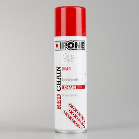 Spray do Łańcucha Ipone Road Kolorowy 250ml