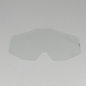100% Replacement SVS Lens - With Dots