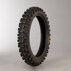 "Maxxis M-7312 MX 10"" Opona Tylna Cross"