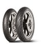 Dunlop Arrowmax Streetsmart Tyre Set