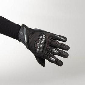 Rękawice Spidi Crabo 4 Coupe Czarne