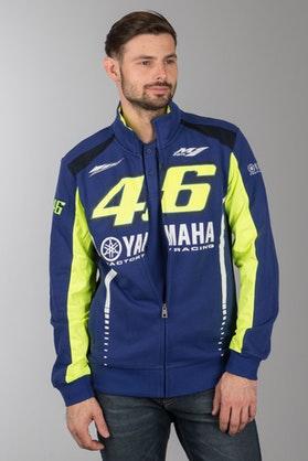 Bluza VR46 Yamaha