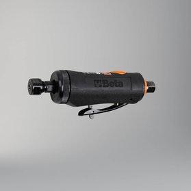 Beta Tools Straight Compressed Air Sander