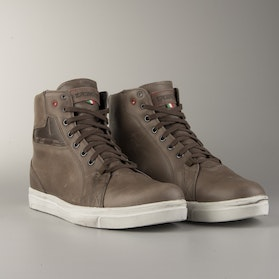 TCX Street Ace WP Shoes Coffee Brown