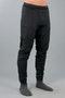 Spodnie termoaktywne Revit Inca WSP czarne