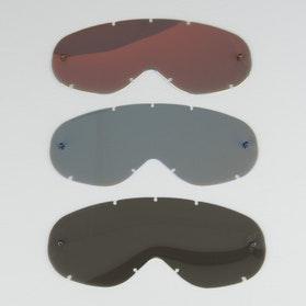 Dragon MDX Lenses