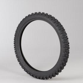 Mitas C-19 Front Tyre