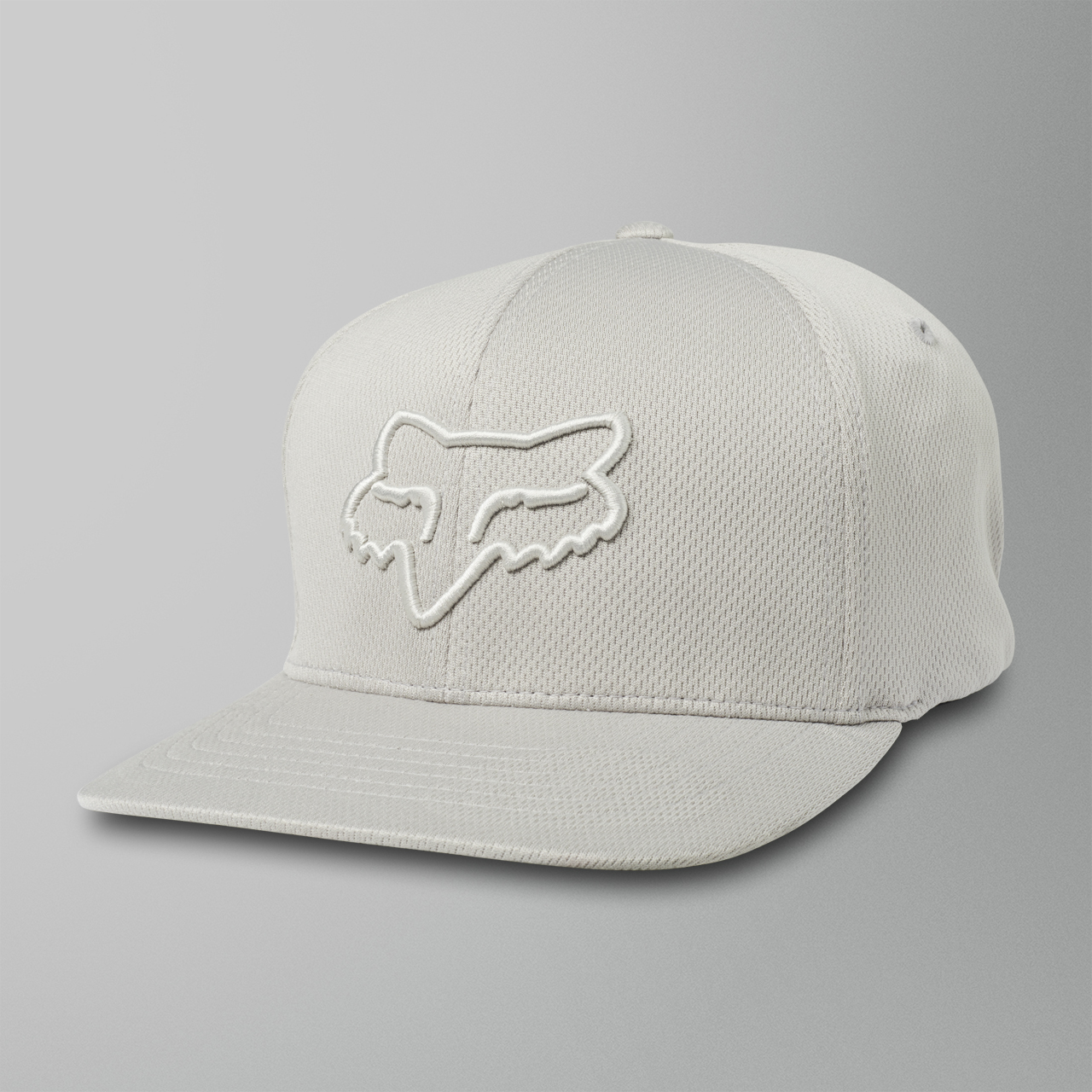 Fox Lithotype Flexfit Hat