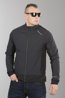 Revit Climate 2 Jacket Black
