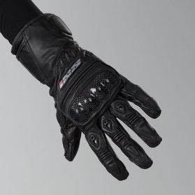 IXS Novara EVO Gloves Black