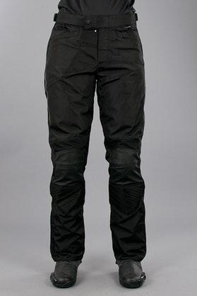 Spodnie Revit Factor 3 damskie czarne