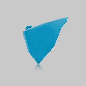Acerbis KTM Air Box Cover Blue