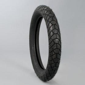 Opona Michelin M45