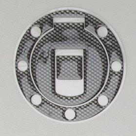 Tanddæksel Mærkat OneDesign Yamaha