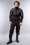 Acerbis 2-Piece Rain Suit