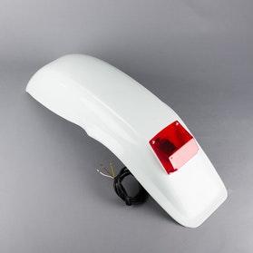 Acerbis Baja Rear Fender