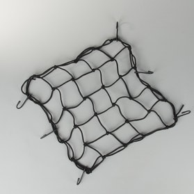 IXS Trap Packing Net