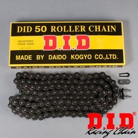 Łańcuch DID 530 Standard