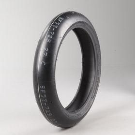Race Tyres - XLmoto eu