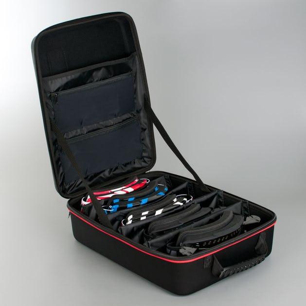 24MX XL Roll-Off Goggle Case