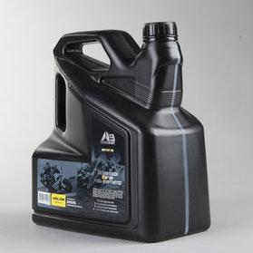 Olej silnikowy Ester Racing 10W-30 4L