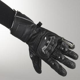 Rękawice Handskar Garibaldi Nexus Pro Czarne