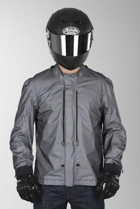 IXS Nabor Membrane Jacket