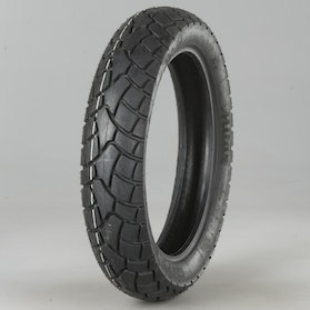 Mitas MC 24 Rear Tyre