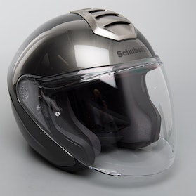 Schuberth M1 Anthracite