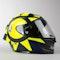 Kask Motocyklowy AGV PISTA GP R  Replica