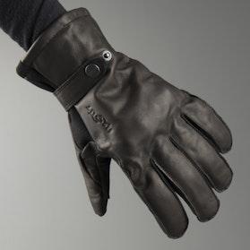 Rękawice Spidi Classic Czarne
