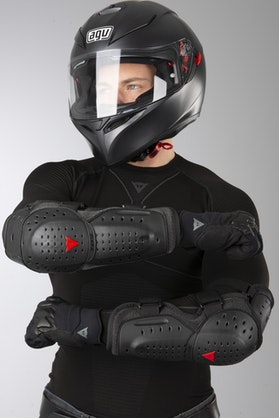 Dainese V E1 Elbow Guard