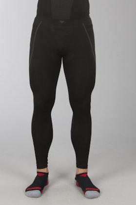 Podvlékací Kalhoty Dainese D-Core Dry Černo-Šedé