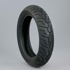 Opona Dunlop K591