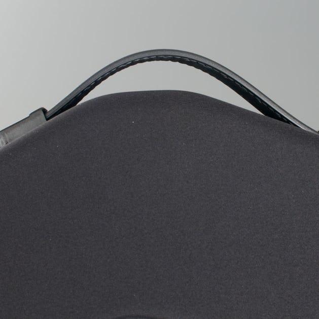 Atlas Hardshell Brace Bag