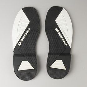Gaerne Replacement Sole for SG-12 Sizes 46-49