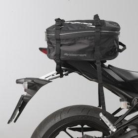 Komplet toreb na tył motocykla Bagster Modulo