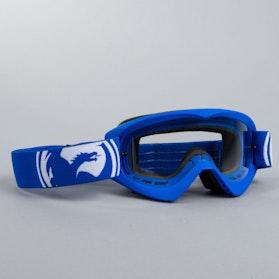 Dragon MDX Cross Goggle Blue