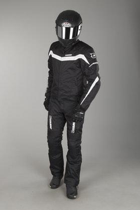 MC-Oblečení Course Venom