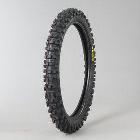 "Maxxis M-7307 MX 21"" Crossdæk For"