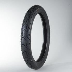 Opona Pirelli Scorpion Trail II 90/90 - 21 M/C 54V TL