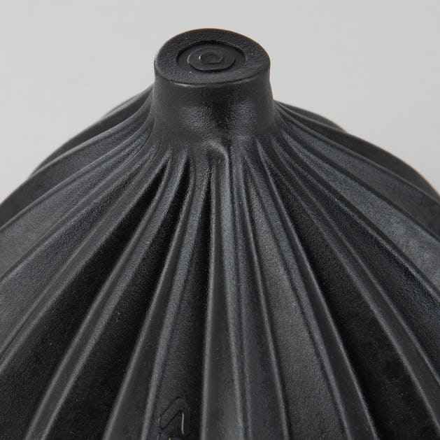 Acerbis Air Box Washing Cover Universal 2.0 Black